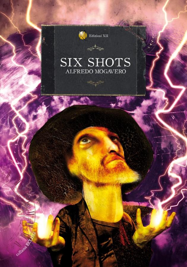 Six shots