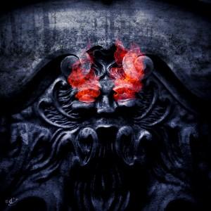 soulfire-04