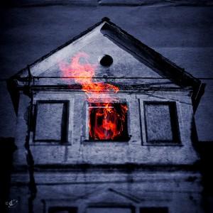 soulfire-05