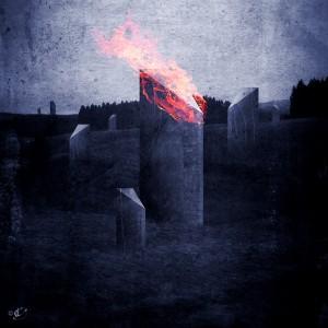 soulfire-08
