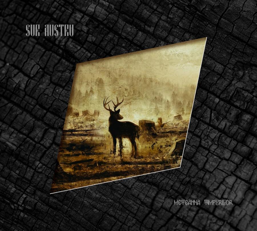 suraustru-mt-cover-CD-web