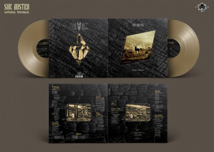suraustru-mt-gatefold-mockup-gold