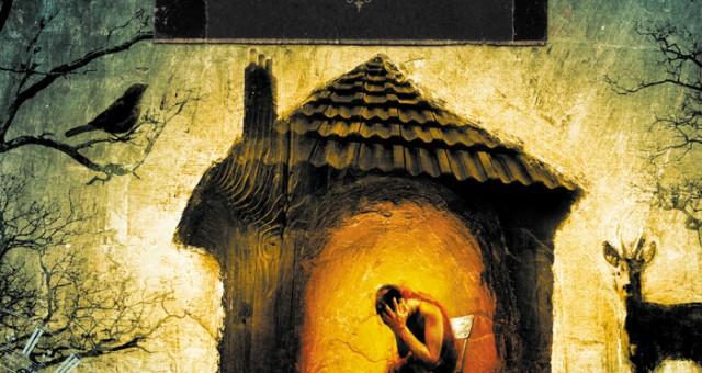 I vermi conquistatori di Brian Keene – final cover