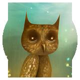 voci-icon2